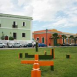 Cruz de la Calle Cruz