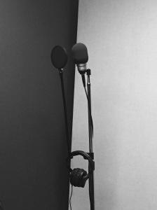 02Estudio_WIPR